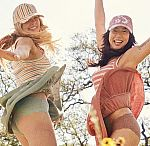 aerie all undies 10 for $30