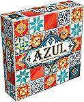Azul Board Game $18.90