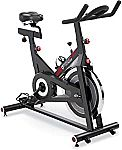 Circuit Fitness Club Revolution Cycle for Cardio Exercise $156