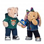 $100 Build-A-Bear Workshop Gift Card $70 (Email Delivery)