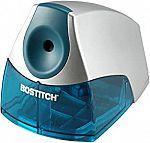 Bostitch Personal Electric Pencil Sharpener $12.99