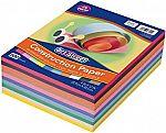 PACON Art Street Lightweight Construction Paper 500 Sheets $6.21