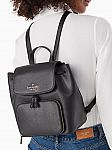 Kate Spade darcy flap backpack (6 colors) $99