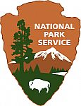 Free Entrance to National Parks on 8/25