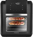 Insignia 10 Qt. Digital Air Fryer Oven $59.99