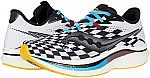 Saucony Endorphin Pro 2 Running Shoes $140 (orig. $200)