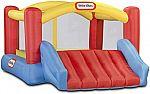 Little Tikes Jump 'n Slide Bouncer $197