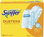 Amazon: Buy 3 Get $10 Off Household Items, 3X 18-Ct Swiffer Dusters Surface Refills $24 & More