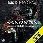 The Sandman [Audible Audiobook – Original recording] - FREE