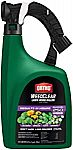 32-oz Ortho WeedClear Lawn Weed Killer Ready-to-Spray3 (South) $5 (Was $12)