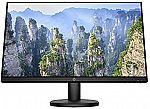 """HP V24i 23.8"""" FHD Monitor $129.99"""
