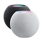Apple HomePod mini $75