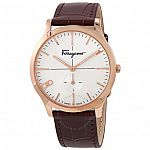 Jomashop Labor Day Watch Sale: Extra 25% Off Select Styles