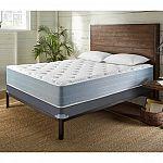 Corsicana American Bedding Royale 14 Inch Firm Mattress Queen $479 & More