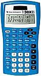 Texas Instruments TI-30XIIS Scientific Calculator $7