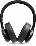 JBL Live 500 BT On-Ear Headphones $45