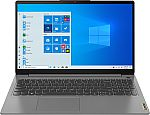 "Lenovo IdeaPad 3i 15.6"" FHD Touch Laptop (i5-1135G7 8GB 256GB) $599"