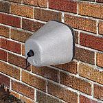 4-Pack Frost King FC1 Outdoor Foam Faucet Cover $3.87