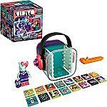 LEGO VIDIYO Unicorn DJ Beatbox 43106 $9.98