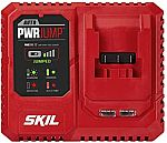 SKIL PWRCORE 20 Auto PWR JUMP Battery Charger $18