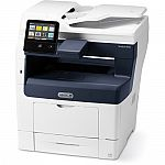 Xerox VersaLink B405/DN All-in-One Monochrome Laser Printer $499
