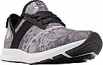 New Balance Women's FuelCore Nergize v1 Shoes $17.50 and more