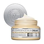 ULTA - It Cosmetics  Confidence In A Cream Anti-Aging Moisturizer $24.50 (50% Off) & More