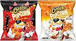 40-count Cheetos Popcorn, Cheddar & Flamin' Hot Variety Pack (0.625oz bags) $7
