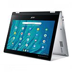 """Acer Chromebook Spin 311 CP311-3H-K3WL 11.6"""" HD Convertible Laptop (MT8183C 4GB 32GB) $149"""