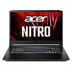 "Acer Nitro 5 AN517-41-R3NX 17.3"" FHD 360Hz Gaming Laptop (Ryzen 7 5800H 16GB 1TB SSD RTX 3080) $1999.99"