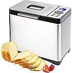 Secura Bread Maker Machine $47