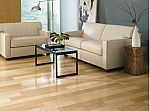 Home Depot - Wood Floor, Porcelain Floor and Wall Tile sale (up to $40 off per case)
