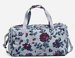 Vera Bradley Outlet - Extra 30% Off Markdowns