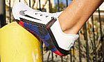 Nike Metcon 6 Training Shoes (Mens or Womens) $68