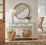 Home Depot - Extra 15% Off Decor, Furniture, Kitchenware & More