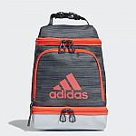 adidas Squad Duffel Bag Women's (2 for $34.50), Men's Excel Lunch Bag (2 for $21) and more