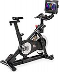 NordicTrack Commercial S15i Studio Cycle $999.99