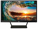 HP Pavilion 22cwa 21.5-Inch Full HD 1080p IPS LED Monitor $105