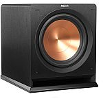 """Klipsch R-112SW 12"""" 600W Reference Series Powered Subwoofer $319"""
